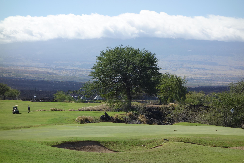ゴルフ特有のドリル